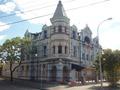 Broadway Hotel, Woolloongabba, 1890.tif