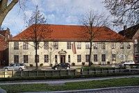 Brockdorffpalais Glückstadt.JPG