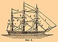 Brockhaus and Efron Encyclopedic Dictionary b31 192-0.jpg