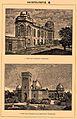 Brockhaus and Efron Encyclopedic Dictionary b42 588-3.jpg