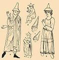 Brockhaus and Efron Jewish Encyclopedia e12 035-1.jpg