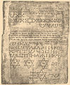 Brockhaus and Efron Jewish Encyclopedia e13 285-0.jpg
