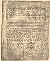 Brockhaus and Efron Jewish Encyclopedia e13 285-0.jpg