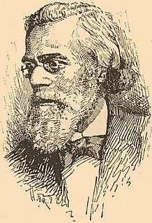 Heymann Steinthal German linguist