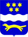 Brod-Posavina County coat of arms.png