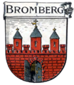Bromberg Wappen.png