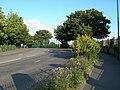 Brompton Road, Gillingham - geograph.org.uk - 518025.jpg