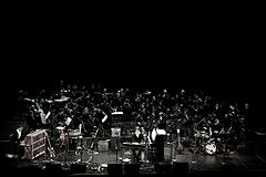 Image illustrative de l'article Orchestre philharmonique de Brooklyn