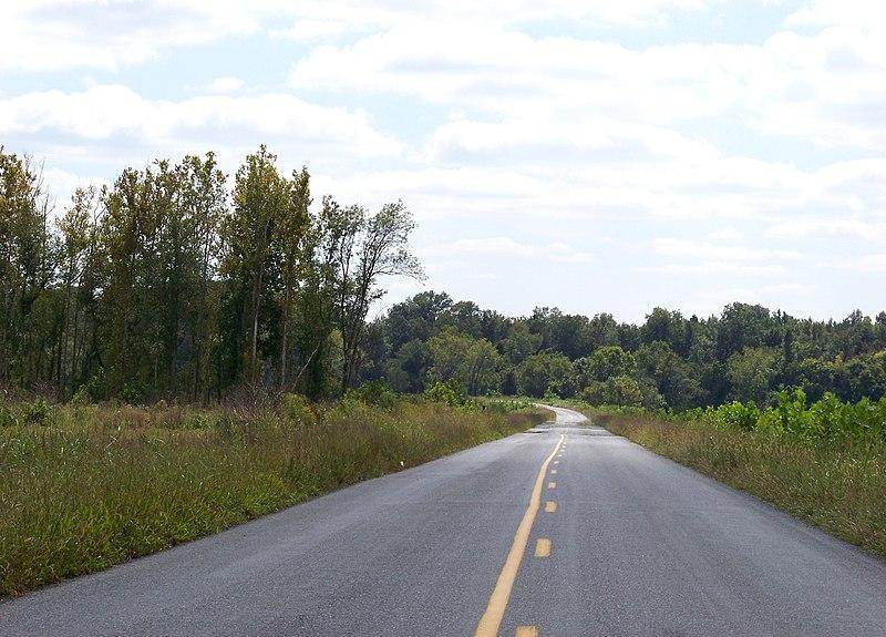 File:Brookneal, VA, USA - panoramio (4).jpg