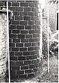 Brouwerij - 341126 - onroerenderfgoed.jpg