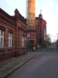 Browar w Bojanowie.jpg