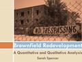 Brownfield overview.pdf