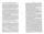 Brownsequard-recherches-pages16-17.jpg