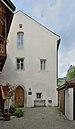 Brudermesserhaus Völs am Schlern Südseite.JPG