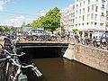 Brug 37 in de Utrechtsestraat over de Keizersgracht foto 1.JPG