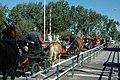 Brug over de Amstel - panoramio.jpg