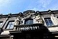 Bruges2014-059.jpg