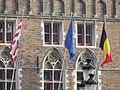 Brugge - panoramio (198).jpg