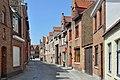Brugge Baliestraat R02.jpg
