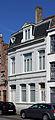 Brugge Boeveriestraat nr29 R01.jpg