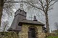 Brunary Wyżne, cerkiew pw. św. Michała Archanioła (4).jpg
