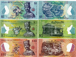 Brunei$.jpg