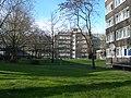 Brunel Estate, Westbourne Park - geograph.org.uk - 363848.jpg