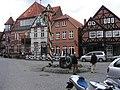 Brunnen Am Markt - panoramio.jpg
