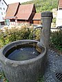 Brunnen in Sulz am Eck 01.jpg