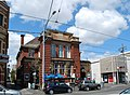 Brunswick The Penny Black Cafe 002.JPG