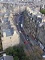Bruntsfield in Edinburgh - geograph.org.uk - 613478.jpg