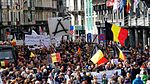 Brussels 2016-04-17 15-42-43 ILCE-6300 9420 DxO (28270139353).jpg