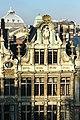 Bruxelles Grand-Place 2-3 1201.jpg