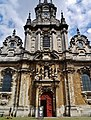 Bruxelles St. Jean-Baptiste-au-Béguinage Fassade 2.jpg