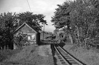 Brynglas railway station 1929940 b89d08d2.jpg