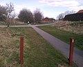 Bryrupbanen19Vintenvej.jpg