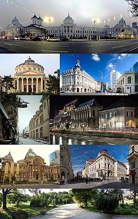 Bucharest collage 02.jpg