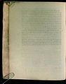 Buchhalten - Johann Gottlieb - 37.jpg