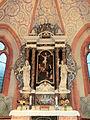 Buchholz Kirche Altar 2011-08-17.jpg