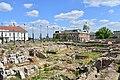 Budapest, Castle Hill, 1014 Hungary - panoramio (85).jpg