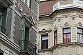 Budapest (38386817922).jpg