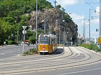 Budapest tram 2017 03.jpg