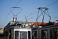 Budapest trams (9226182294).jpg