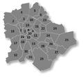 Budapest választókerületei (1990-2011).png