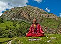 Buddhist monks of Tibet10.jpg