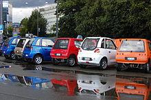 Imports Car Sales Roebuck Sc Reviews