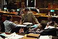 Budget Debate 2011 (5601340123).jpg