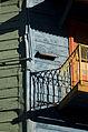 Buenos Aires - Caminito street tin houses - 7713.jpg