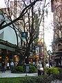 Buenos Aires - Retiro - Florida.jpg