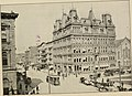 Buffalo German Insurance Co. Bldg. (from Pauls' Dictionary of Buffalo, Niagara Falls, Tonawanda and Vicinity).jpg